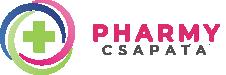 Pharmy Online Gyógyszertár