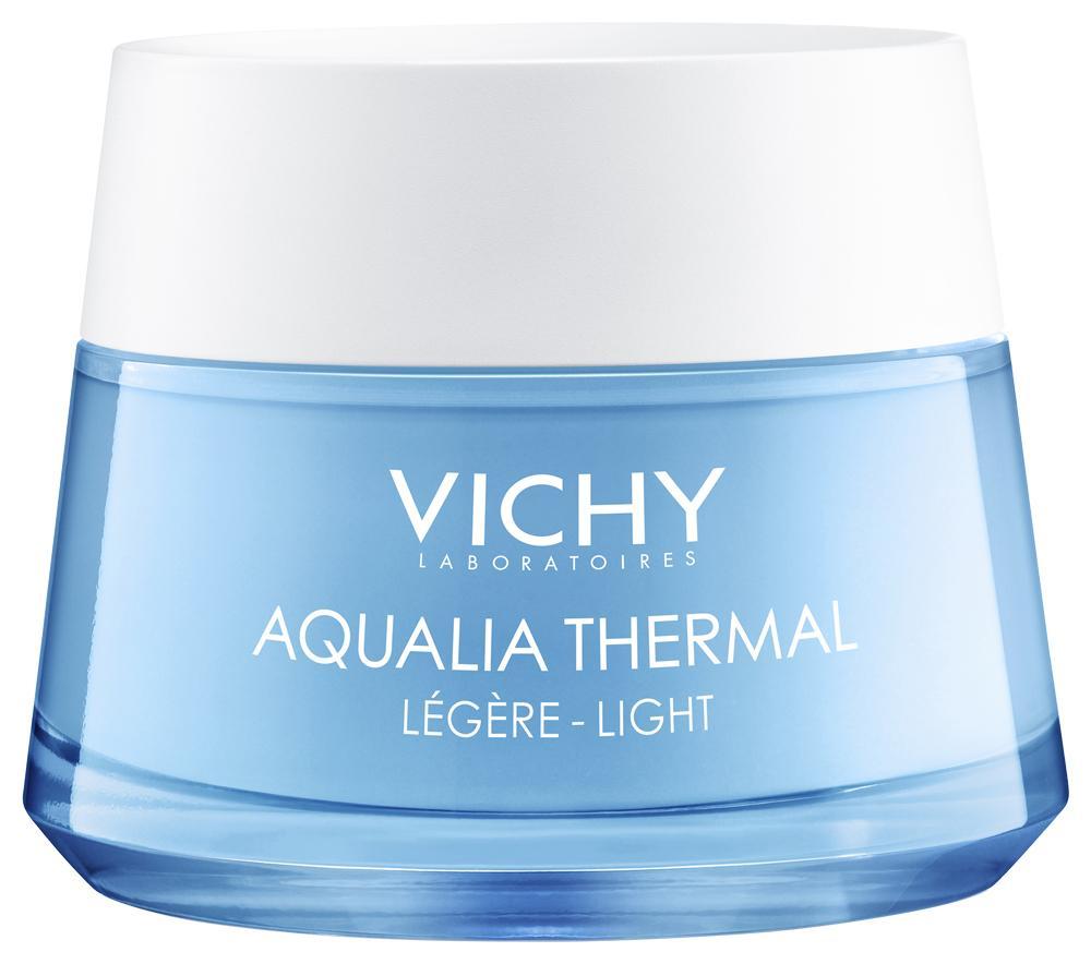 Vichy Aqualia Thermal Legere arckrém 50ml