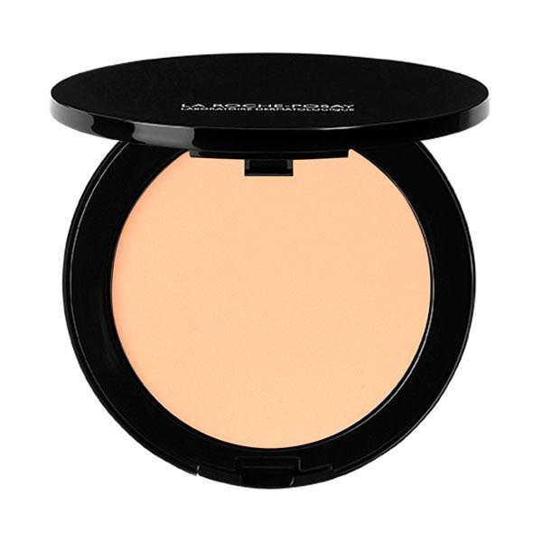 La Roche-Posay Toleriane Makeup kompakt púder 13 1x