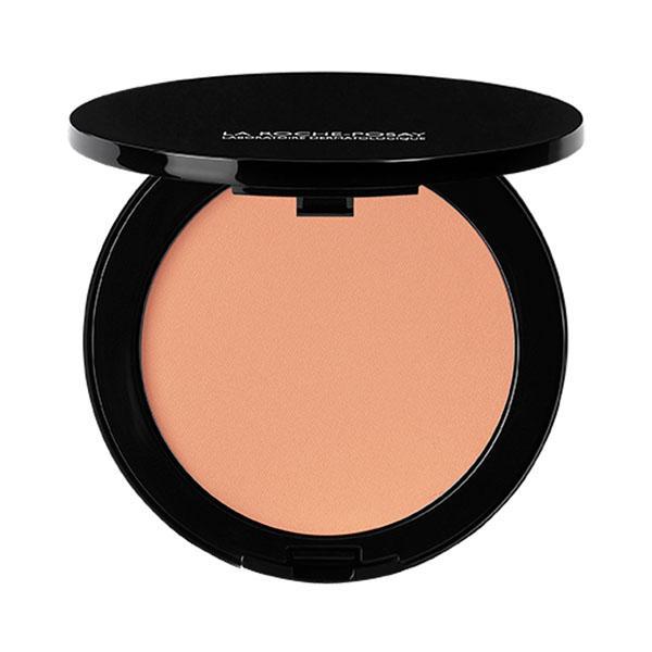 La Roche-Posay Toleriane Makeup kompakt púder 14 1x