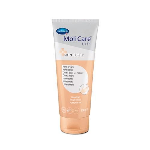 Molicare Skin kézkrém 200ml