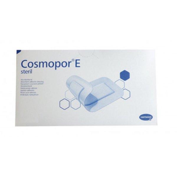 Cosmopor E steril sebtapasz 20 x 8cm 25x
