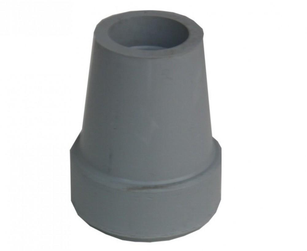 Botvég gumi GM4372 könyökmankóhoz 17mm