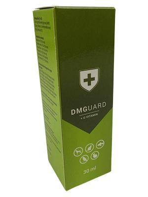 Dmguard 30ml
