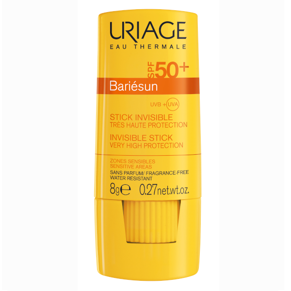 Uriage Bariésun Stift SPF 50+ 8g