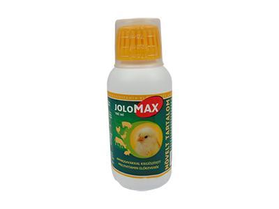 Jolomax a.u.v. 100ml