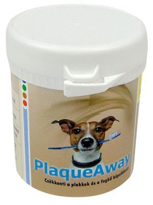 Plaque-away a.u.v 40 g