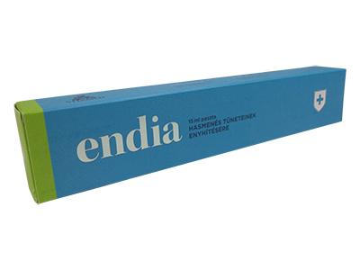 Endia hasfogó paszta a.u.v. 15ml