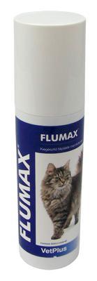Flumax a.u.v 150ml