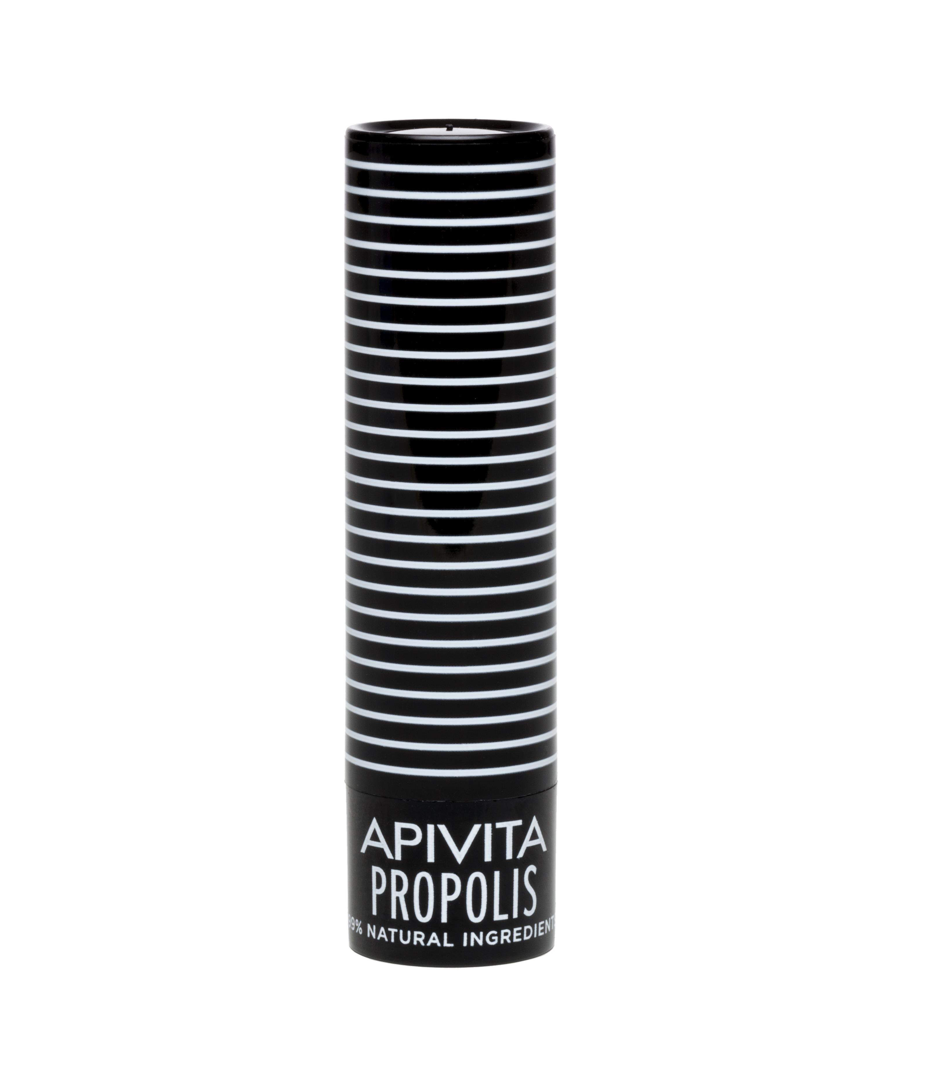 APIVITA Ajakápoló stift propolisszal 4,4g