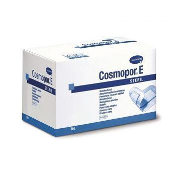 Cosmopor E steril sebtapasz 10  x 8cm 25x